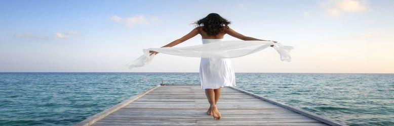 EFT, chemin de la libération émotionnelle. Séances EFT présentielles ou à distance