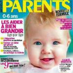 EFT : Calmer les émotions d`un enfant de 0 à 6 ans avec EFT dans Parents magazine