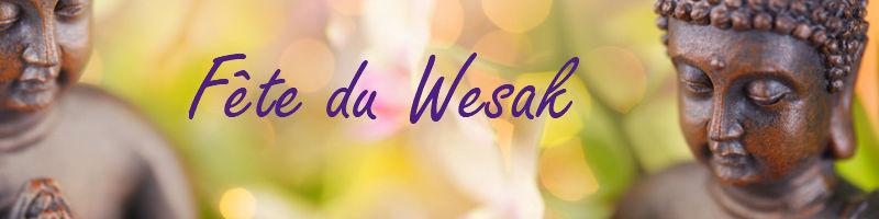 Fête du Wesak une grande fête cosmique pour se relier à notre multidimensionnalité