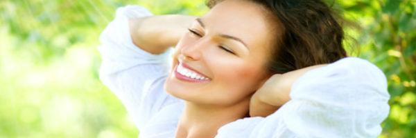 prendre soin de soi : thérapies brèves pour vivre plus sereinement au quotidien