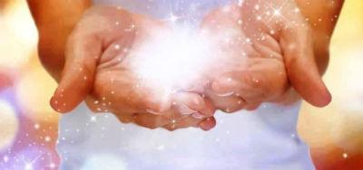 soins énergétiques, votre mieux-être à portée de main